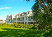 Resort Business in Balmain