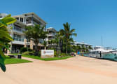 Management Rights Business in Airlie Beach