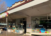 Food, Beverage & Hospitality Business in Inverell