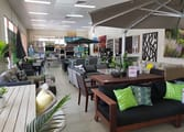 Homeware & Hardware Business in Campbelltown