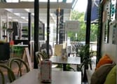 Cafe & Coffee Shop Business in Ascot
