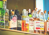 Alcohol & Liquor Business in Perth
