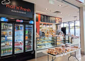 Bakery Business in Fairview Park