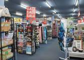 Shop & Retail Business in Ballarat Central