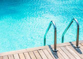 Pool & Water Business in Port Macquarie