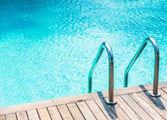 Pool & Water Business in Port Macquarie
