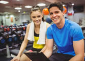 Sports Complex & Gym Business in Carseldine