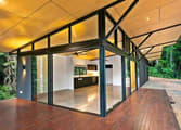 Building & Construction Business in Cairns