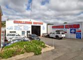 Automotive & Marine Business in Launceston