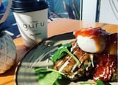 Cafe & Coffee Shop Business in Cabarita Beach