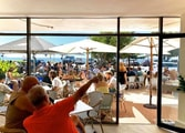 Food, Beverage & Hospitality Business in Terrigal