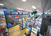 Newsagency Business in Innisfail