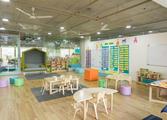 Child Care Business in Parramatta