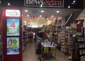 Shop & Retail Business in Surfers Paradise