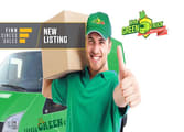 Transport, Distribution & Storage Business in Bellarine