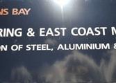 Industrial & Manufacturing Business in Batemans Bay
