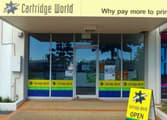 Shop & Retail Business in Strathpine