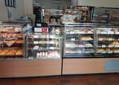 Bakery Business in Moorabbin