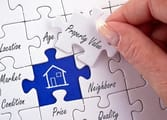 Real Estate Business in QLD