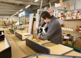 Furniture / Timber Business in Brisbane City