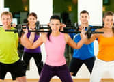 Beauty, Health & Fitness Business in Doncaster