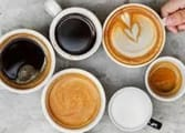 Cafe & Coffee Shop Business in Mount Evelyn