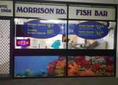 Food & Beverage Business in Perth