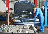 Repair Business in Ringwood