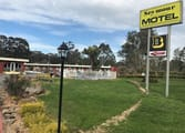 Real Estate Business in Seymour