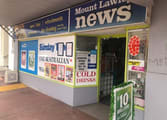 Newsagency Business in Perth