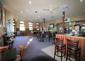 Accommodation & Tourism Business in Eaglehawk