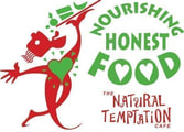 Food, Beverage & Hospitality Business in Bunbury