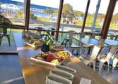 Food, Beverage & Hospitality Business in Portarlington