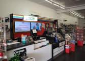 Newsagency Business in Quirindi