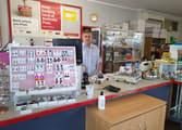 Shop & Retail Business in Albury