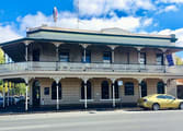 Accommodation & Tourism Business in Kyneton