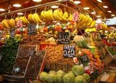 Supermarket Business in Bondi Beach
