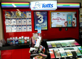 Newsagency Business in Ormond