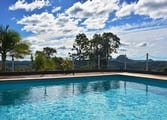 Guest House / B&B Business in Cooroy Mountain