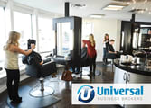 Health & Beauty Business in Liverpool