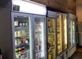 Shop & Retail Business in Mullumbimby