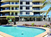 Accommodation & Tourism Business in Forster