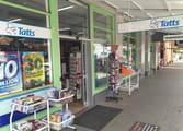 Retail Business in Latrobe