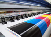 Paper / Printing Business in Mittagong
