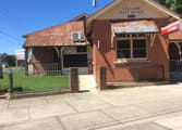 Post Offices Business in Culcairn
