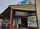 Shop & Retail Business in Nimbin