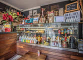 Cafe & Coffee Shop Business in Bardwell Park