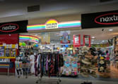Newsagency Business in Cairns