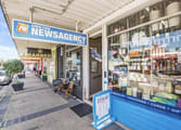 Newsagency Business in Gold Coast