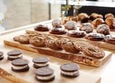 Bakery Business in Mooroolbark